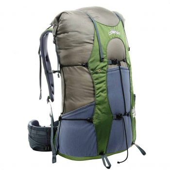 Granite Gear Crown VC 60