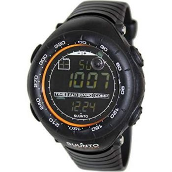 Suunto Vector Wrist-Top Computer Watch