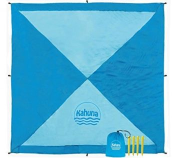 Kahuna Extra Large Beach Blanket