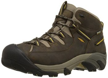 dbb785f4d52 Best Hiking Boots for Men: Top Picks, Reviews, Expert's Advice, Prices