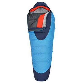 Kelty Cosmic 20 Degree