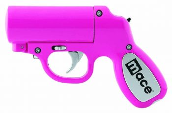 Mace Brand Pepper Spray Gun
