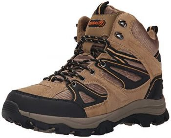 Nevados Talus Hiking Boot