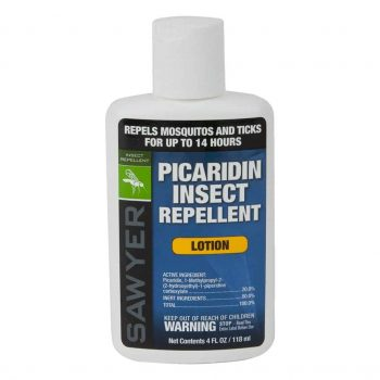 Sawyer Products Premium Insect Repellent