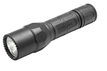 SureFire G2X Series LED Flashlight