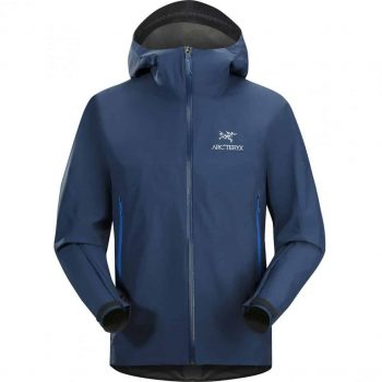 Arc'Teryx Men's Beta SL Jacket