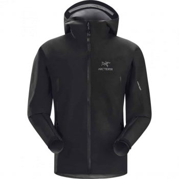 Arcteryx Zeta LT Jacket - Men's