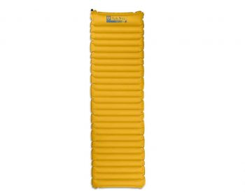 Nemo Astro Air Insulated Sleeping Pad