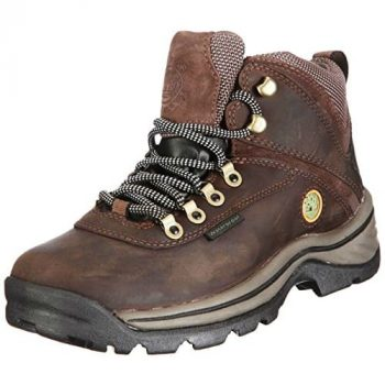 Timbland Boots