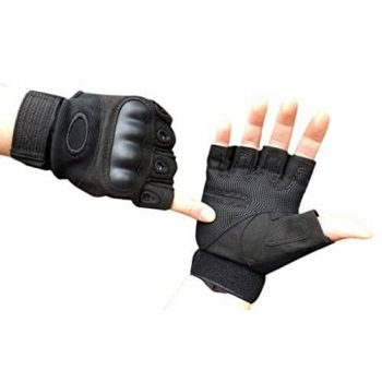 KevenAnna Gloves
