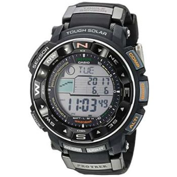 Casio PRW-2500 Pro Trek Sport Watch
