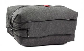 Grand Trunk Getaway Compression Sack