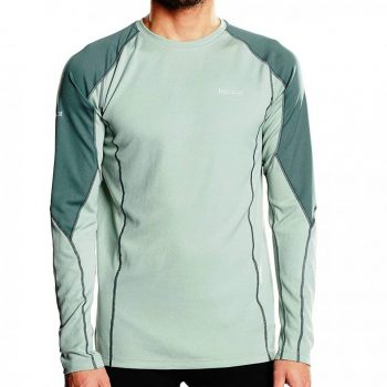 Marmot ThermalClime Pro Crew