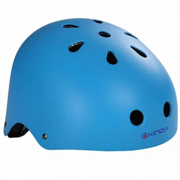 Outdoor Sports Safety Helmet
