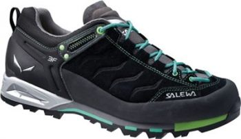 Salewa Men's MS MTN Trainer GTX Hiking Shoe