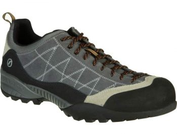 Scarpa Men's Zen Multisport Shoe