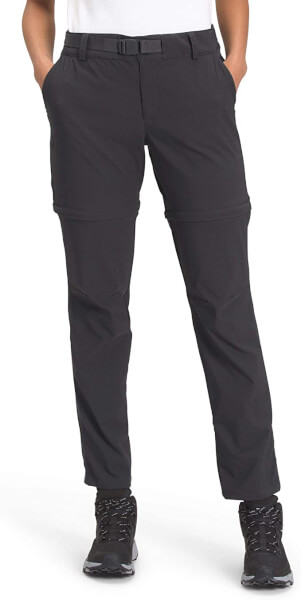 The North Face Women's Paramount Convertible Pant