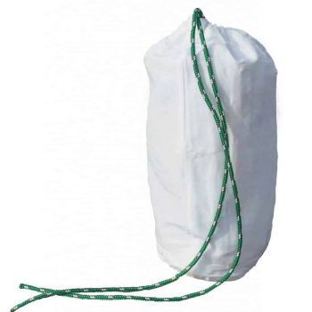 Ursack S29.3 Bear Resistant Sack Bag