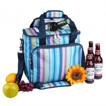 Yodo 18L Collapsible Soft Cooler Bag