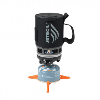 Jetboil Zip Personal Cooking System