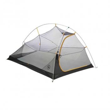 Big Agnes Fly Creek Tent