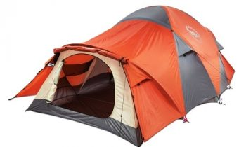 Big Agnes Flying Diamond