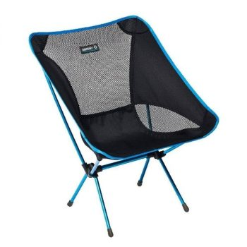Big Agnes - Helinox - Chair One