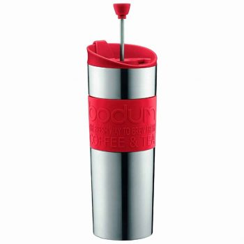 Bodum Insulated Stainless-Steel