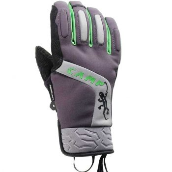 CAMP GeKo Alpine Gloves
