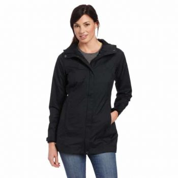 Columbia Womens Splash A Little Rain Jacket
