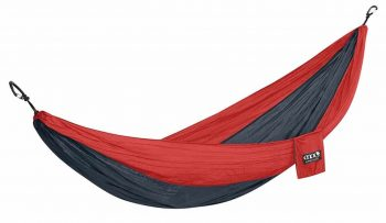 ENO Eagles Nest Outfitters - DoubleNest