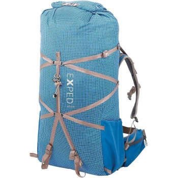 Exped Bag