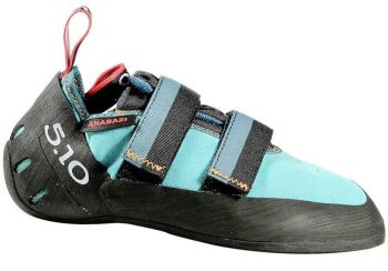 Five Ten Women's Anasazi