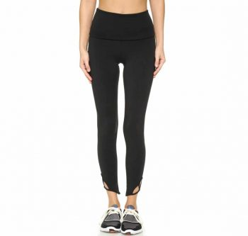 Free people moonshadow leggings