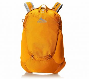 Gregory Mountain Products Z 25 Backpack