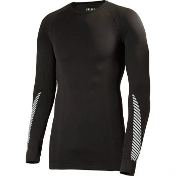 Helly Hansen Men's Dry Revolution Long Sleeve