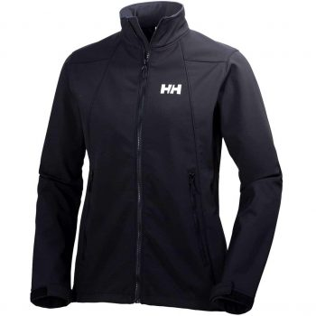 Helly Hansen Women's Paramount