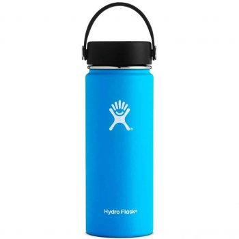 Hydro Flask Sports Water Bottle