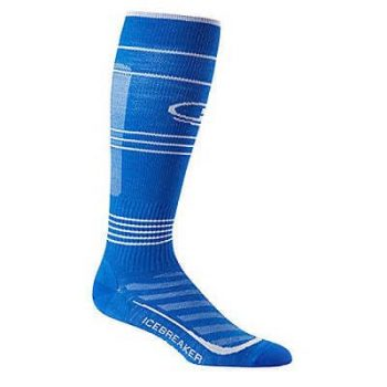 Icebraker Compression Socks
