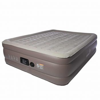 Ivation Air Matress