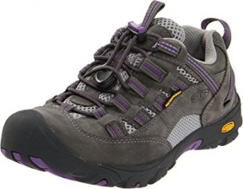 KEEN Alamosa WP Hiking Boot