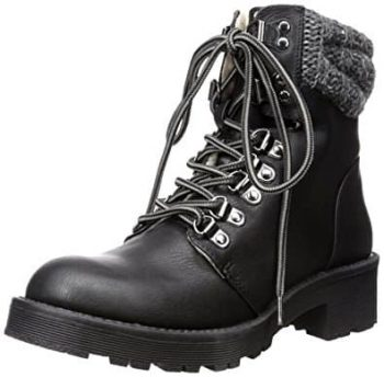MIA Women's Maylynn Winter Boot