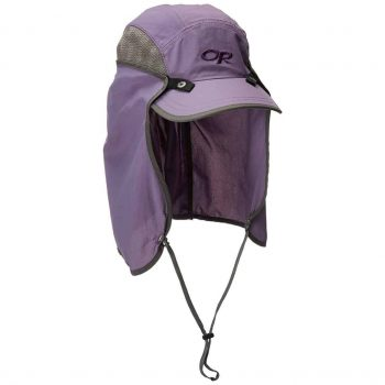Outdoor Research Sun Runner Cap