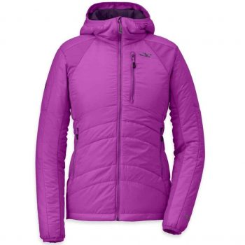 Outdoor Research Women's Cathode