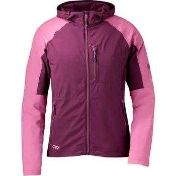 Outdoor Research Women's Ferrosi