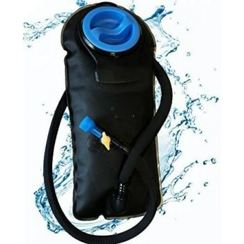 Outfitter Hydration Bladder