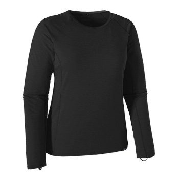 Patagonia Women's Baselayer