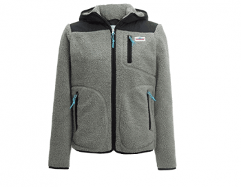 Penfield Carson Fleece Jacket