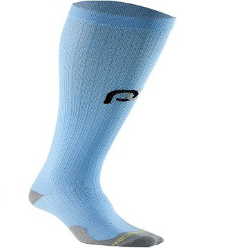 Pro Compression Socks