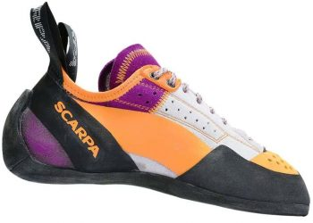 Scarpa Techno X Shoe